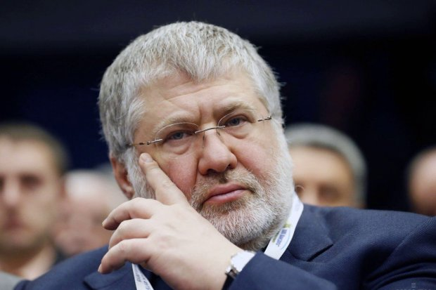Коломойський про Зеленского і Тимошенко: не можу