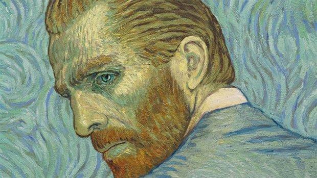 Цена гениальности: величайшие творцы, которым суждено было умереть в бедности