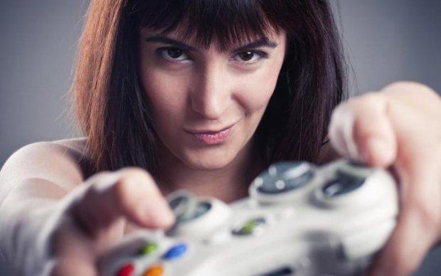 Унікальний гаджет створять спеціально для геймерів