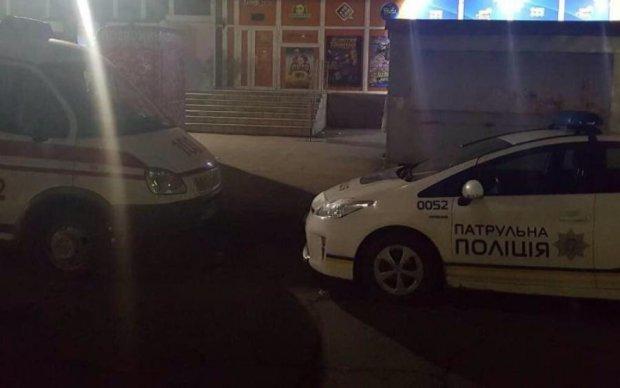 Пікетував Генпрокуратуру: у Києві по-звірячому убили громадського активіста