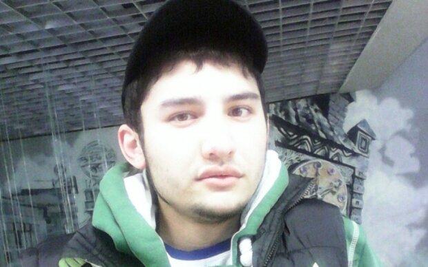 Теракт в пітерському метро: смертника підірвали з пульта