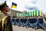 """""""Кращого"""" президента України розгнівало рішення про День Незалежності: """"Святкувати нічого"""""""