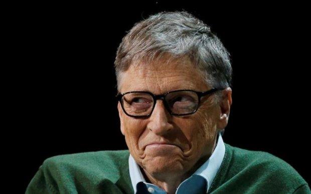 Билл Гейтс назвал Маска паникером