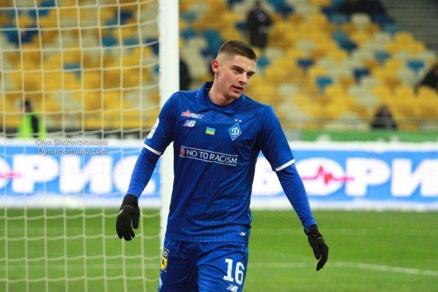 Шевченко дав Миколенку пропуск до Мілана: трансфер за 7 млн евро