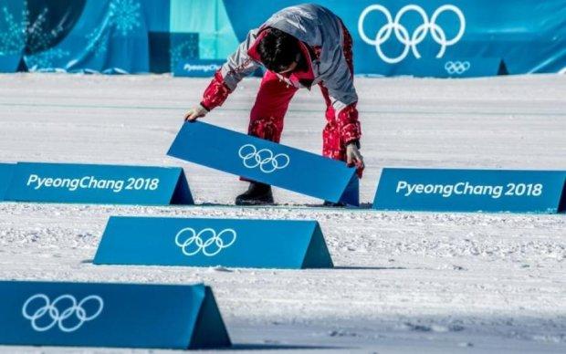 Норвегія з рекордом виграла медальний залік Олімпіади, а де ж Україна