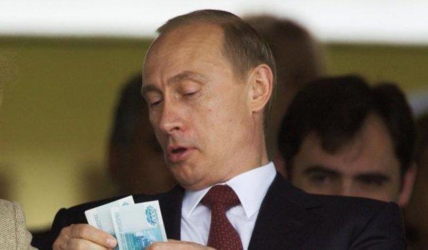 Путін не наважиться на відкриту агресію через Трампа