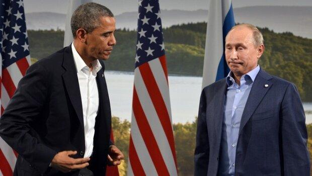 """Рассекречена тайная сделка Путина и Обамы по расстрелам на Майдане: """"Они обещали"""""""
