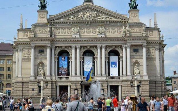 День архітектури України 1 липня: головні особливості свята
