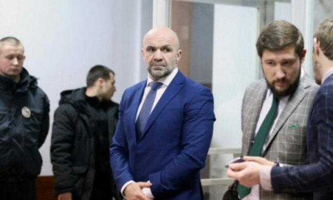 Владислав Мангер, РБК