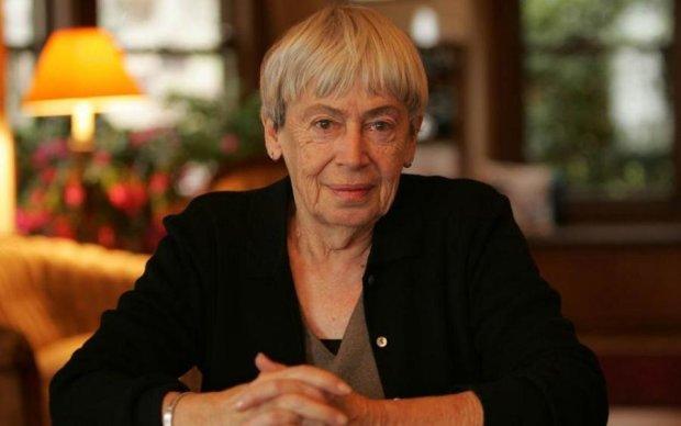 Урсула Ле Гуин: как развивалась литература писательницы