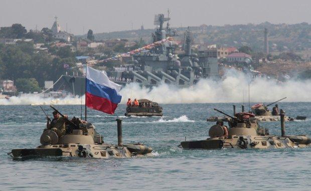 Путін піде далі: політолог розкрив підступні плани Росії на українську землю