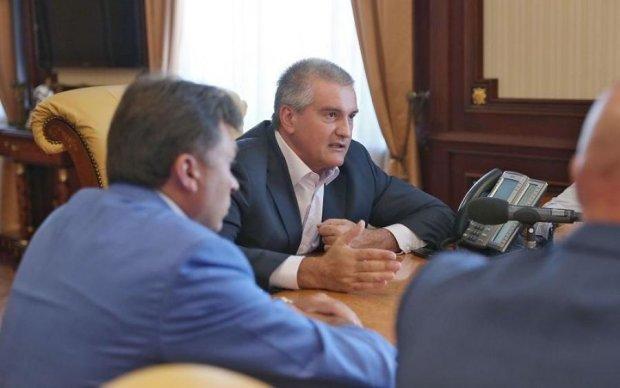 Ряди кримських мерів стрімко рідіють