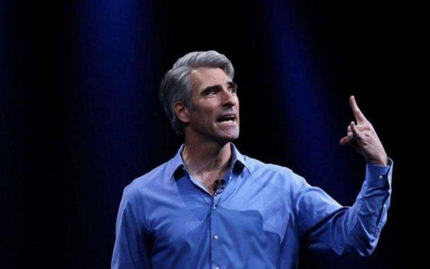 Культурный сдвиг: какими будут продукты Apple в будущем