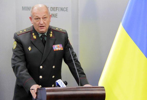 Генерал ЗСУ потрапив у страшну ДТП під Миколаєвом: машина вщент