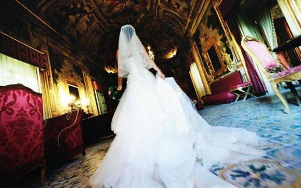На 15 минут хватило: мужчина развелся с невестой прямо на свадьбе