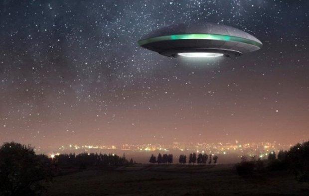 НЛО перебив випуск новин: реакція глядача безцінна, відео