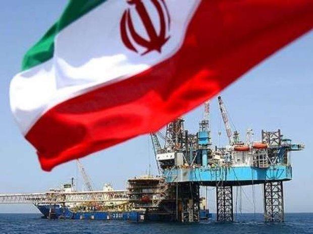 Иран увеличит экспорт нефти на 730 тыс. баррелей в сутки после снятия санкций