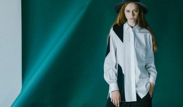 Украинка стала лицом линии косметики Gucci
