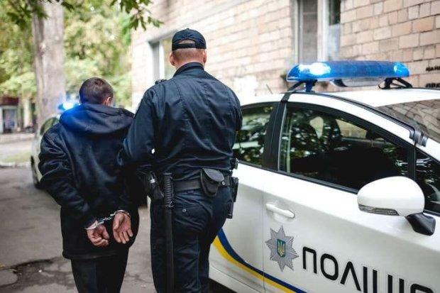 """В Одессе схватили местных """"эскобаров"""": кокаина - на миллионы"""
