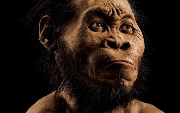 Кістки віком 3 мільйони років змусили вчених переглянути мовну теорію