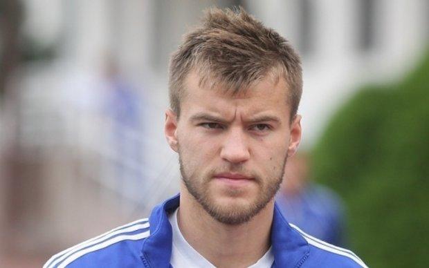 Капітан Динамо розповів про причини поразки від Шахтаря