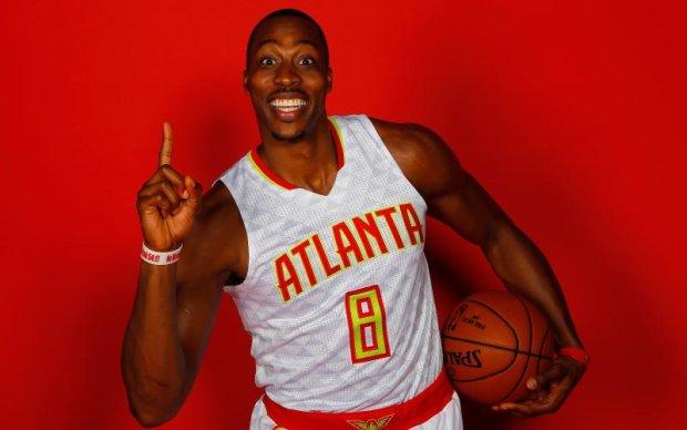 НБА: Атланта провела перший гучний трейд літа, обмінявши свого лідера