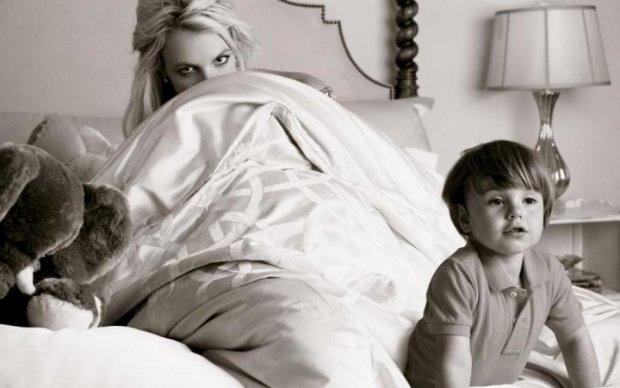 Стабильность, интим, ипотека: женщины назвали плюсы семейных отношений
