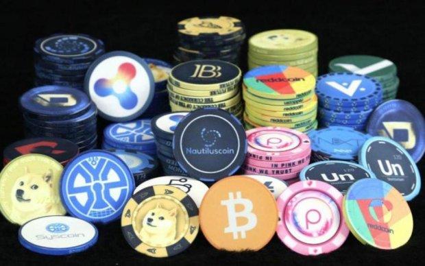 Срочно продаем: 95% криптовалют скоро обесценятся