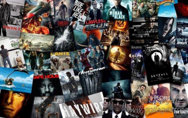 IMDb назвал лучшие фильмы года