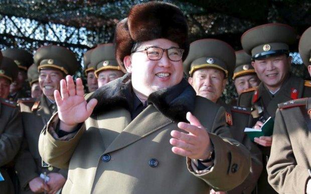 Пуск ракет КНДР: Совбез выдвинул требование Пхеньяну