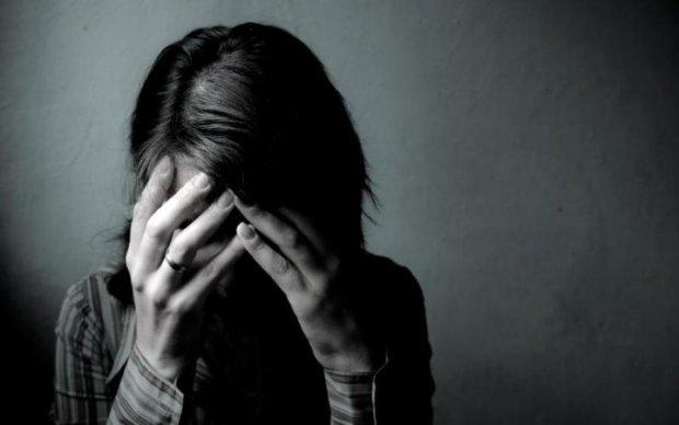 Зґвалтування неповнолітньої: поліція не має права затримати винних