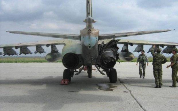 Сирійці звернулися до рідні вбитого пілота та жертв пропаганди Путіна