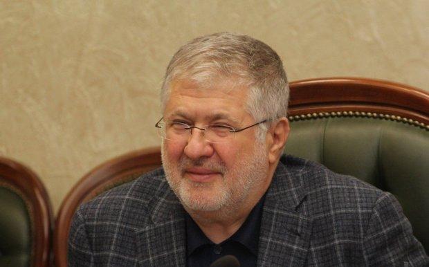 Коломойський назвав головну причину повернення в Україну: і це не той, про кого ви подумали