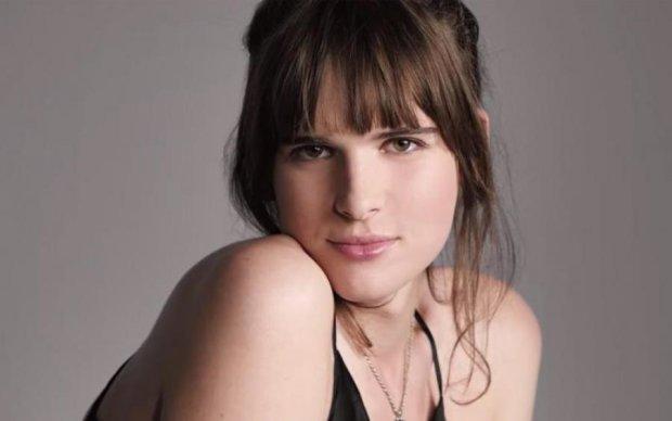Транс-діва зніметься у фільмі про коханого Патті Сміт