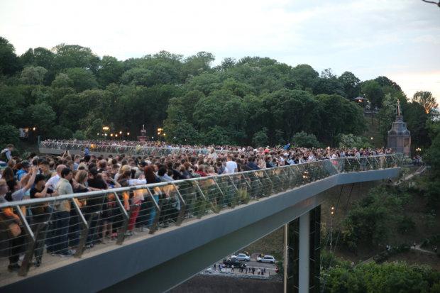 НАБУ притиснуло Кличка через скандальний київський міст: буде непереливки