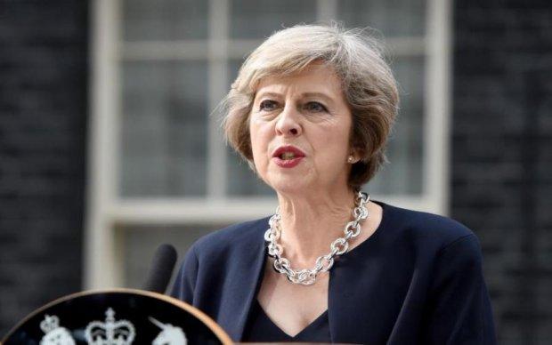 Лондон проти Москви: Кремль згадав про отруйну секретну речовину