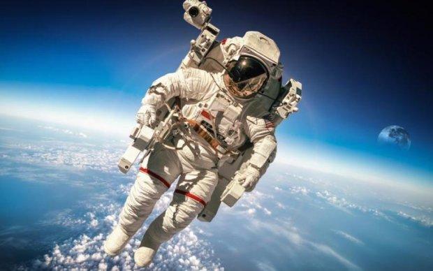 NASA відмовилося від місячної програми, і ось чому
