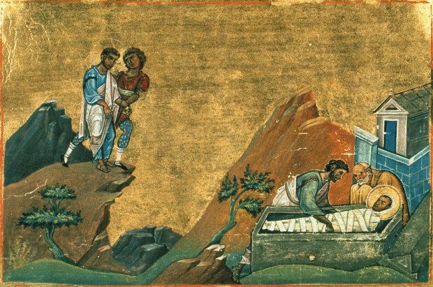 Яке свято 27 серпня: чого не можна робити в цей день