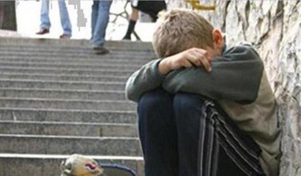 Молдаванин продавав українських дітей в Росію і Польщу