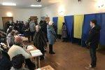 Так працюють схеми: харків'янку викинули зі списку виборців, голосувати не дадуть