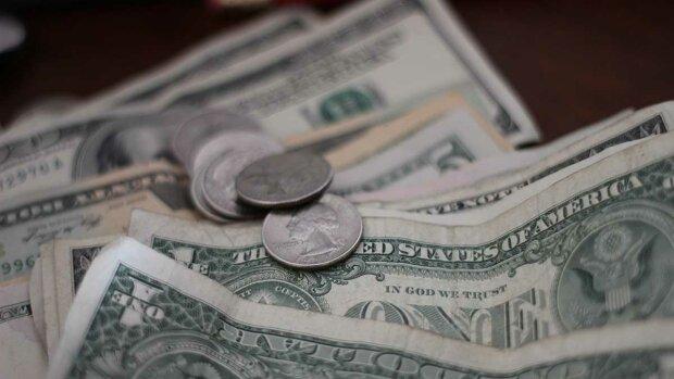 Курс долара і євро, 24 канал