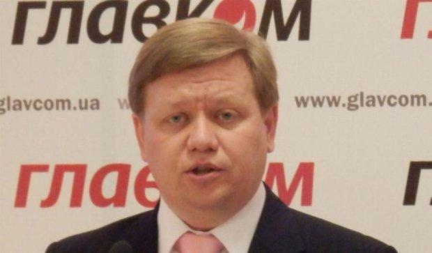 Газ для автомобилей дорожает из-за остановки завода в Беларуси