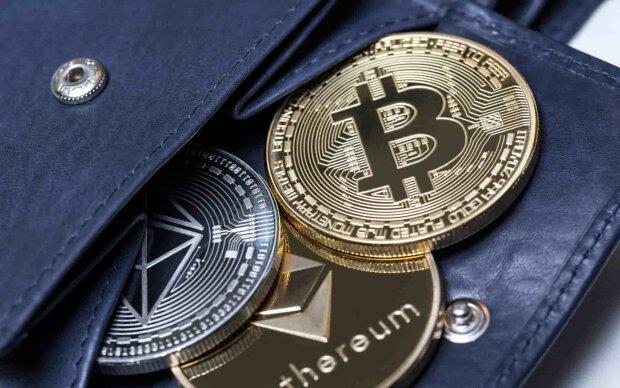 самый надежный криптовалютный кошелек