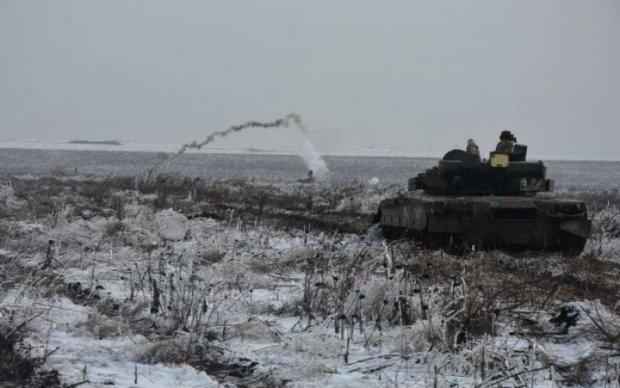 Дело за дипломатами: до освобождения Донбасса остался единственный шаг