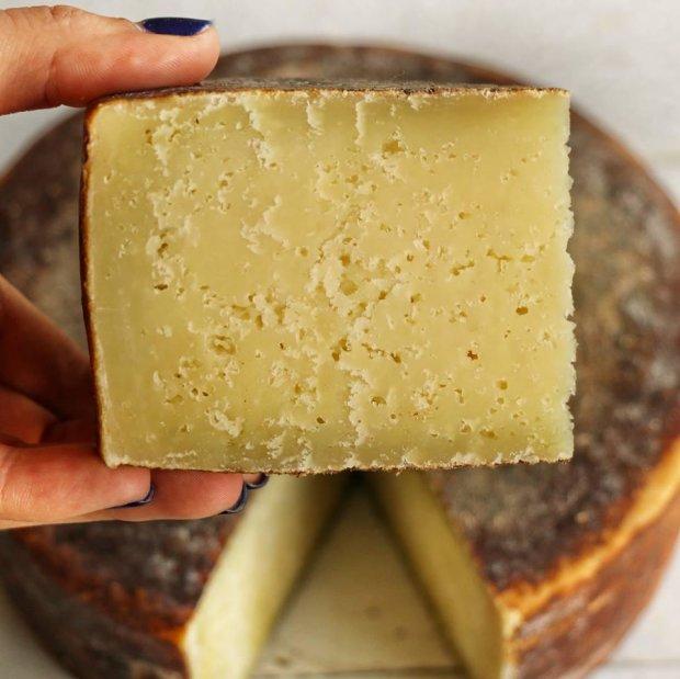 Сыр Поможет Похудеть. Какой сыр можно есть при похудении: польза продукта