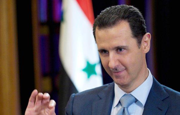 Мусимо визнати: війна в Сирії отримала несподіваний фінал