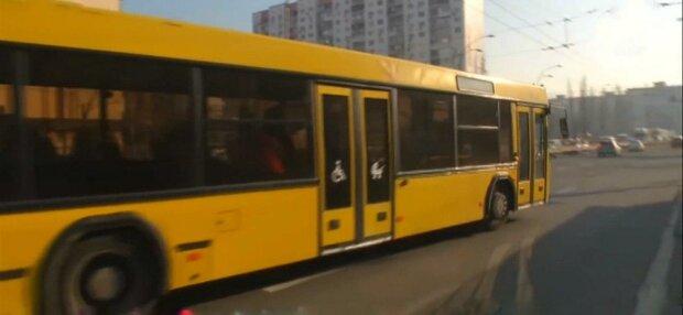 """Кличко будет ловить """"зайцев"""" в транспорте - к чему готовится обнищалым на карантине украинцам"""