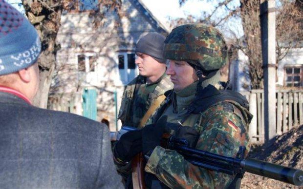 Раны, которых не залечить: четыре кровавых года Украины в одном ролике