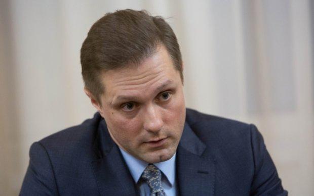 Украинский табачный монополист получил рекордный штраф
