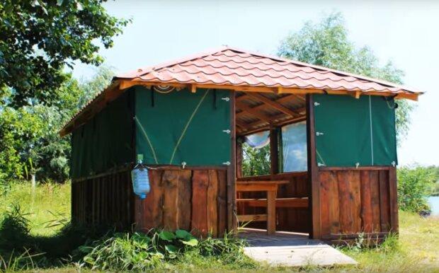 У вартість відпочинку включено бруд, цвіль, тарганів і хамство - в мережі показали all inclusive по українськи